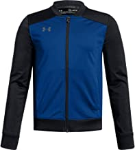 Under Armour Youth Challenger Ii Track Jacket
