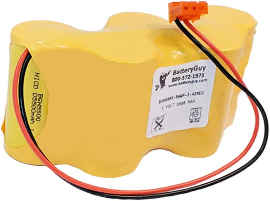 Teig wholesale 26000144-MTA Replacement Rechargeable Battery New item
