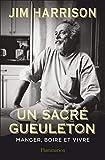 Un sacré gueuleton - Flammarion - 07/11/2018
