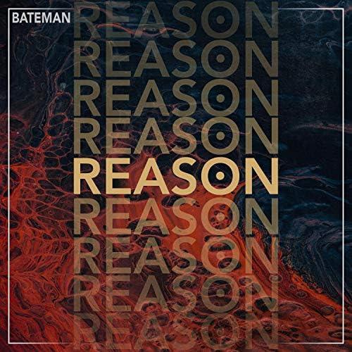 Bateman