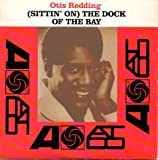 (Sittin' on) the dock of the bay 4-track CARD SLEEVE 1) Sittin on the dock of the bay 2) Sweet lorene 3) Hard to handle 4) The glory of love 	CDSINGLE