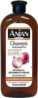 ANIAN BF-8414716101944_Vendor szampon,