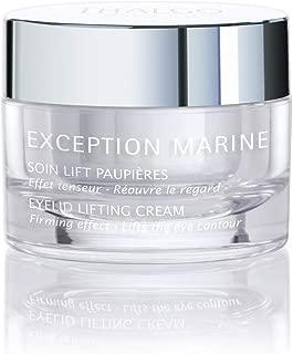 THALGO Exception Marine Eyelid Lifting Cream, 0.5 oz