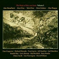 The Music of Eric Von Essen, Vol. 1 by Various Artists (2004-08-10)