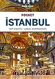 Istanbul Pocket 7ed -anglais-