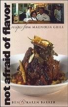Best magnolia grill cookbook Reviews
