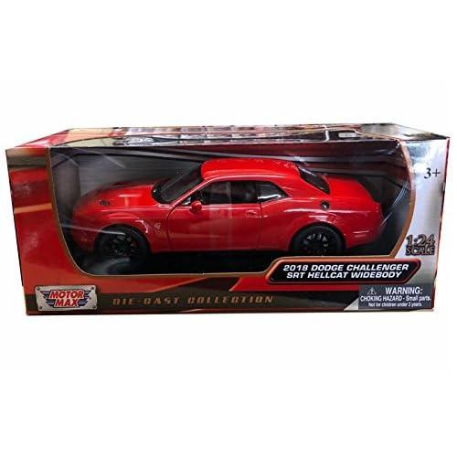 Challenger Cars Amazon Com