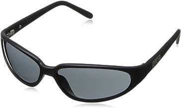 micro fly sunglasses