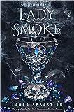 [1524767107] [9781524767105] Lady Smoke (Ash Princess) - Hardcover