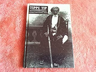Best tippu tip book Reviews