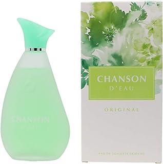 Chanson DEau Perfume para mujer - 200 ml
