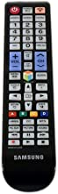 Original Samsung SmartTV LED LCD TV replacement remote control BN59-01198X