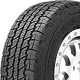 275/55-20 Kenda Klever A/T KR28 All Terrain Tire 600AB 117S 275 55 20