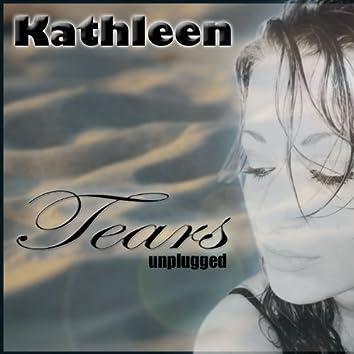Tears Unplugged