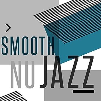 Smooth Nu Jazz