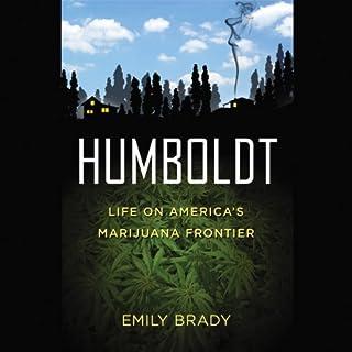 Humboldt cover art