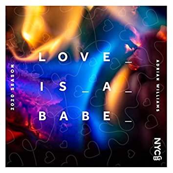 Love Is a Babe