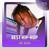 Best Hip-Hop of 2018