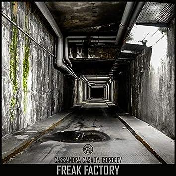 Freak Factory