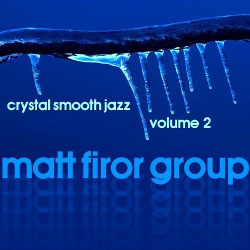 Matt Firor Group