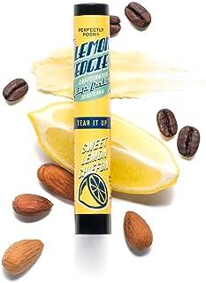 Best caffeinated lip balm posh Reviews