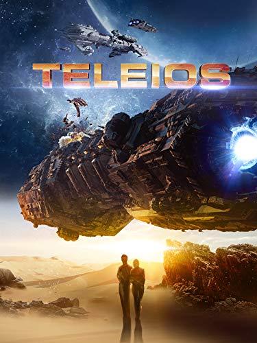 Teleios [dt./OV]