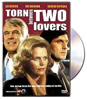 Torn Between Two Lovers [DVD]