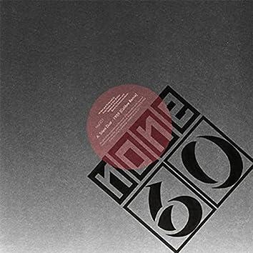 Silent Dust LP Sampler 1