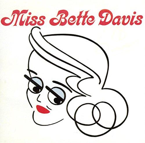 bette davis all about eve dress