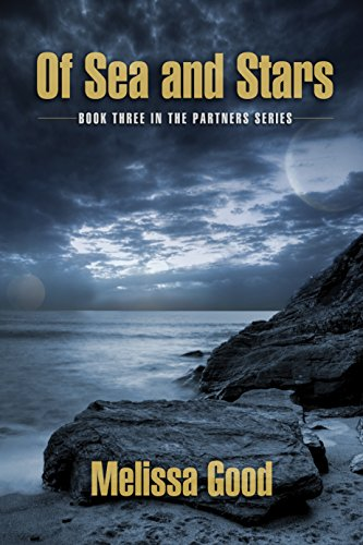 Of Sea and Stars (Partners Book 3)