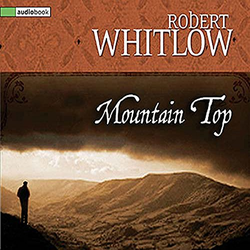 Mountain Top audiobook cover art