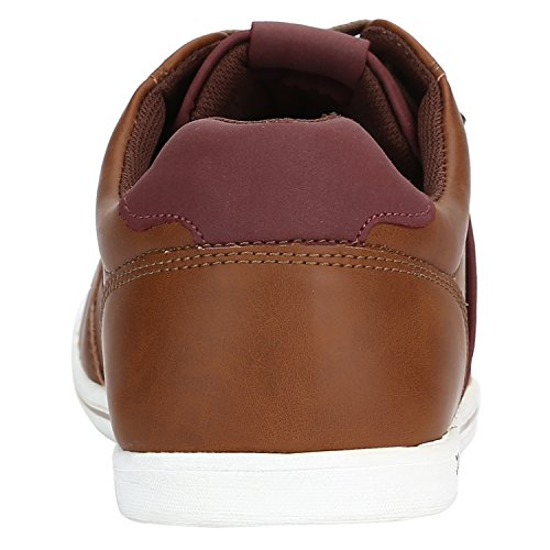 Product Image 6: Red Tape Men RTE0953A Tan Footwear