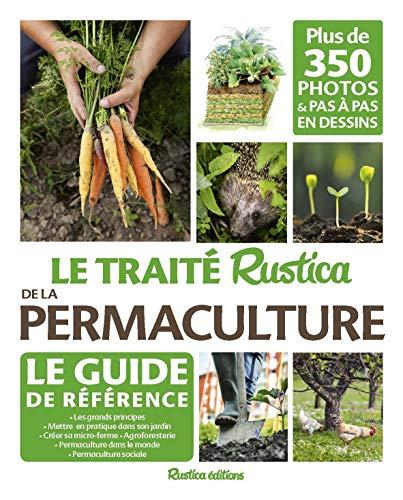 U Trattatu Rustica di Permacultura