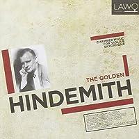 Golden Hindemith