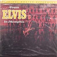 From Elvis in Memphis [Original Master Recording]