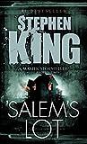 'Salem's Lot (Mass Market Paperback)