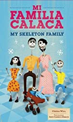children s books for day of the dead all done monkey a wonderful look at how skeletons celebrate day of the dead after being cooped up all year also includes an essay at the end about the holiday
