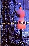 Susanne Mischke: Die Eisheilige