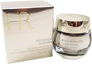 Helena Rubinstein Prodigy Reversis Skin Global Ageing Antidote Eye Cream, 0.5 Ounce