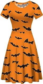 Best bat sleeve dress Reviews
