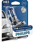 Philips 9005WHVB1 WhiteVision - Bombilla para...