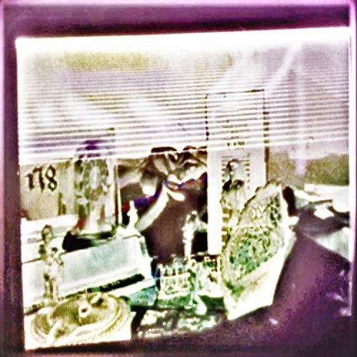 Petit Sapin De No/ël Upgrade Little Fairy Fang 12 pcs Mini Sapin de No/ël C/èdre Soie Sisal