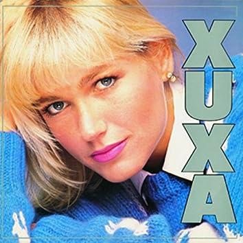Xuxa Em Espanhol