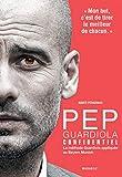Pep Guardiola Confidential