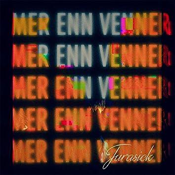 Mer Enn Venner