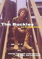 Buckley, Tim: My Fleeting House [DVD] [Import]