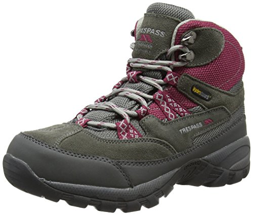 Trespass Damen Wanderschuhe