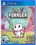 Forager - PlayStation 4