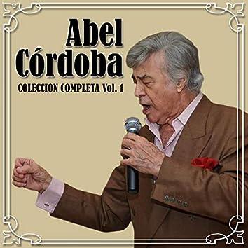 Colección Completa, Vol. 1