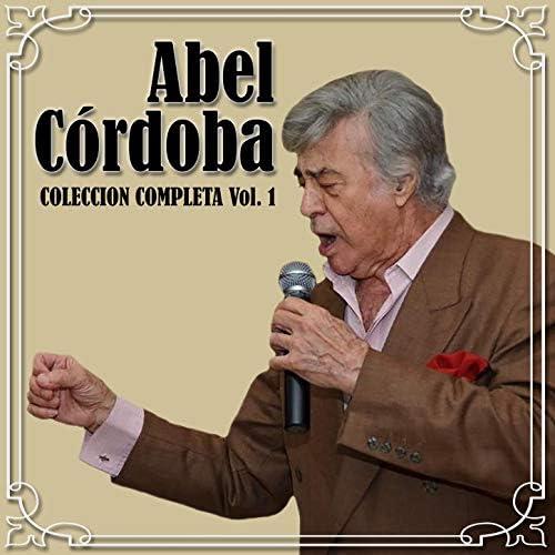Abel Córdoba